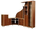 рестоврация старой деревянной мебели в караганде